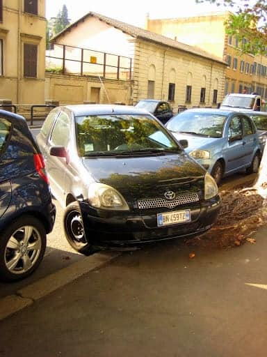 rome-parking-2
