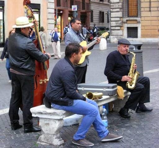 rome-street-musician