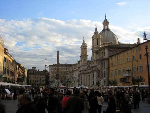 rome-streetview-2