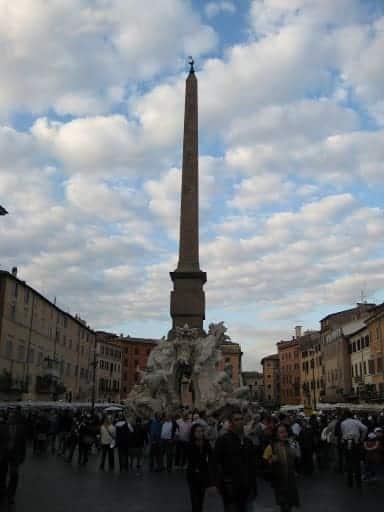 rome-streetview-3