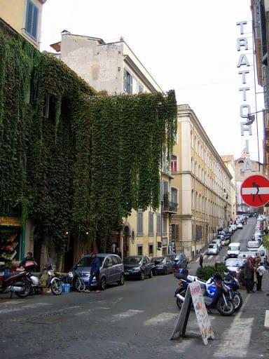 rome-streetview-5