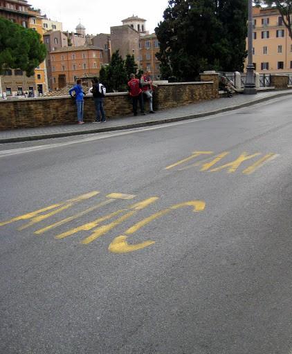 rome-streetview-6
