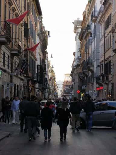 rome-streetview-7