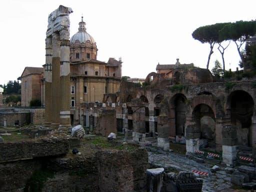 rome-walking-tour-10