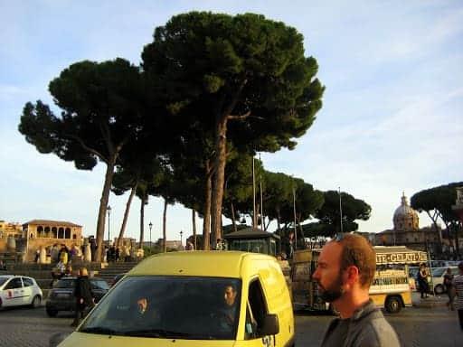 rome-walking-tour-2