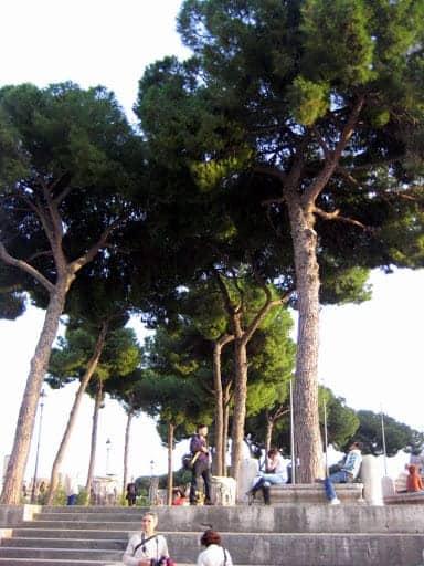 rome-walking-tour-3