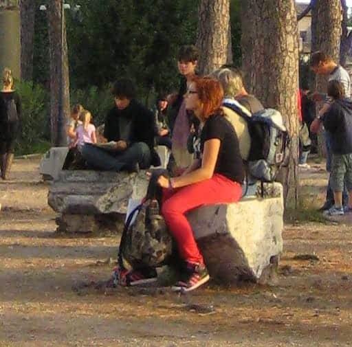 rome-walking-tour-4