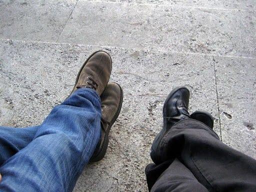 rome-walking-tour-5