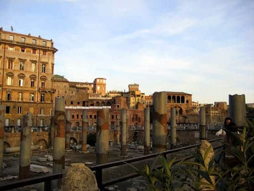 rome-walking-tour-6