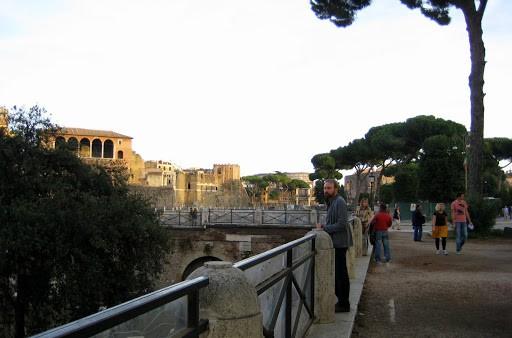 rome-walking-tour-9