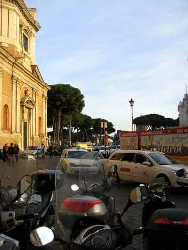 rome-walking-tour