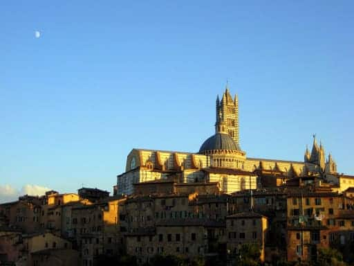 siena-in-the-setting-sun-2