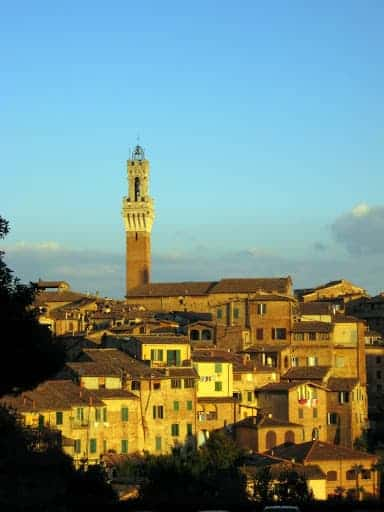 siena-in-the-setting-sun