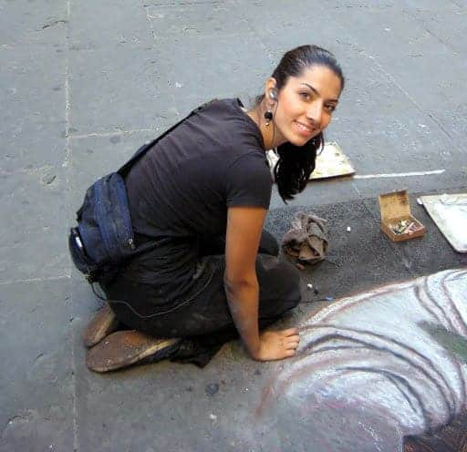 siena-street-artist-2
