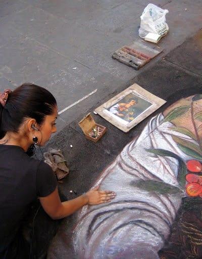 siena-street-artist