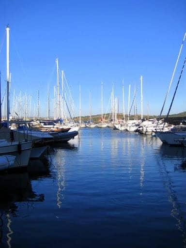 talamone-harbor