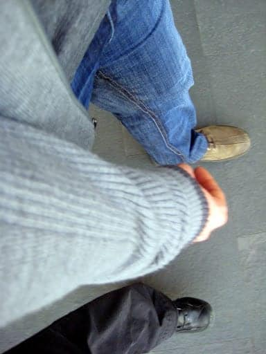tired-feet