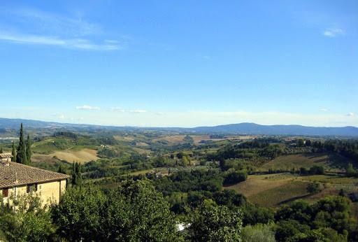 tuscany-from-san-gimignano