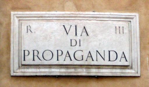 via-di-propaganda