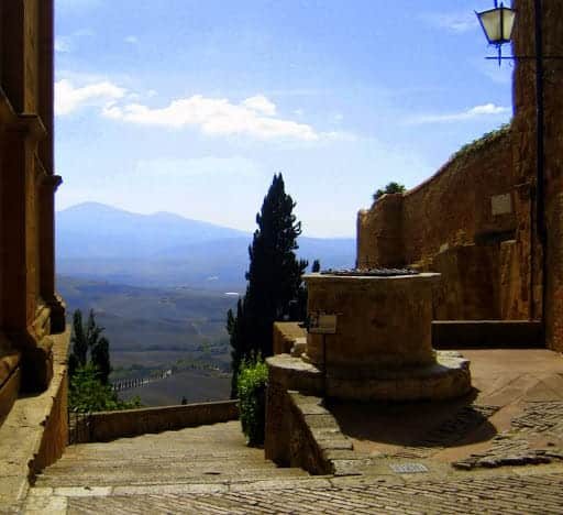 view-from-montalcino
