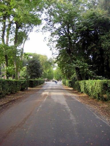 villa-borghese-gardens-2