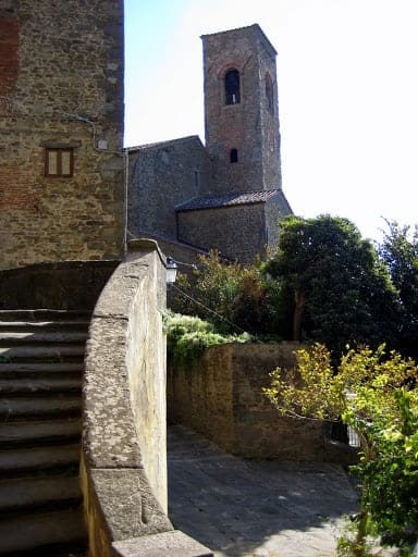 walking-around-cortona-6