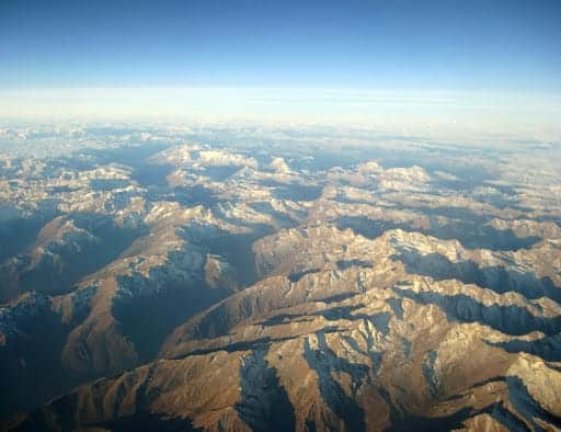 alps-and-mont-blanc