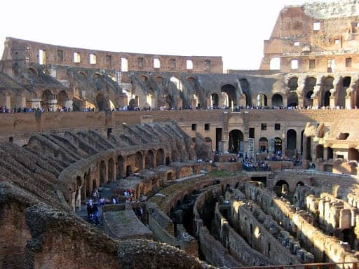 collosseum-ruin-rome-6