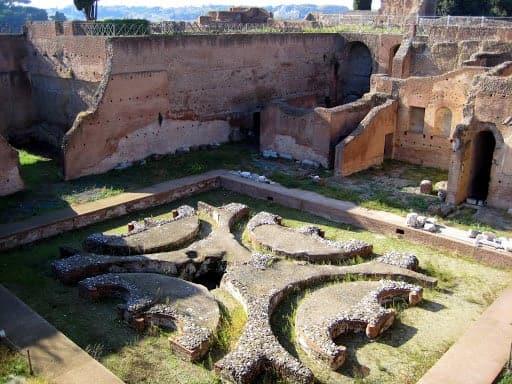 roman-forum-10