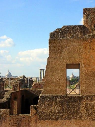 roman-forum-11