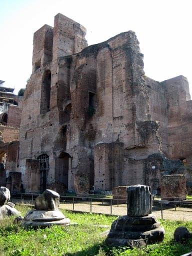 roman-forum-5