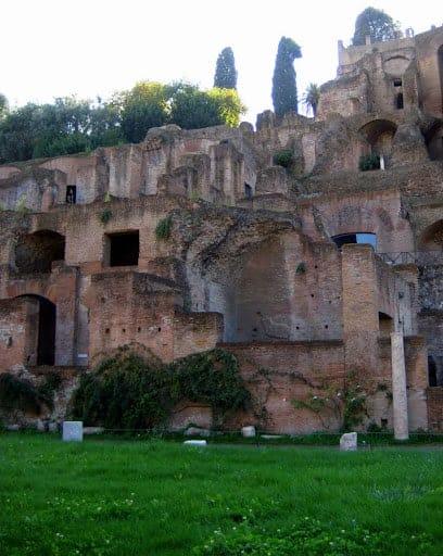 roman-forum-7