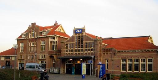 zandvoort-the-netherlands-2
