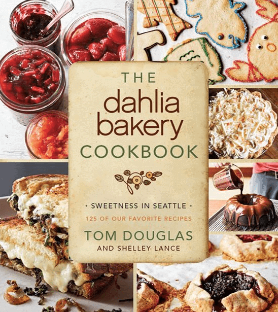 dahlia bakery cover