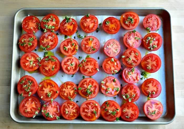TomatoesReadytoRoast