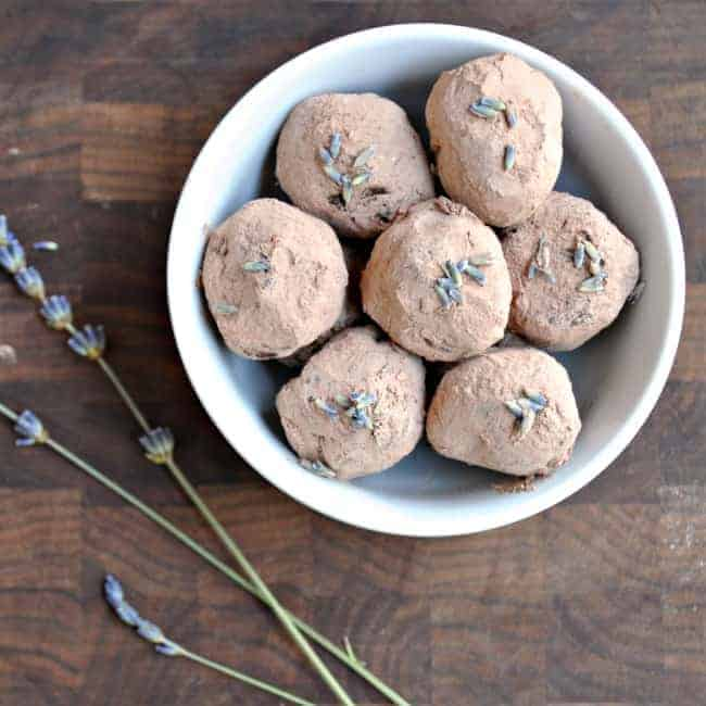 Dark-Chocolate-Lavender-Blueberry-Truffle