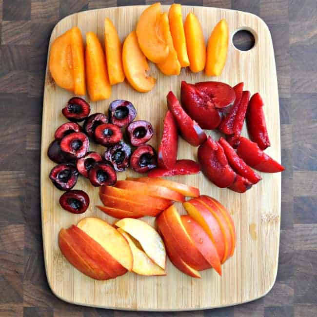 Sliced-Stone-Fruits