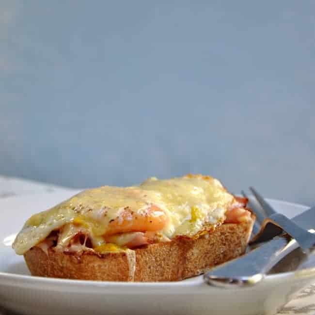 Almost-Croque-Madame__