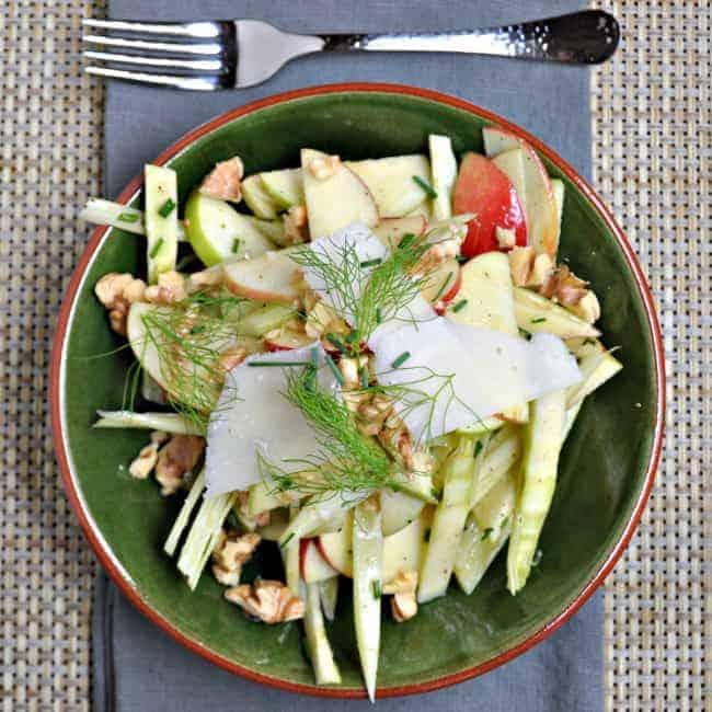 Apple-Fennel-Salad-Walnuts-Maple-Dijon-Vinaigrette