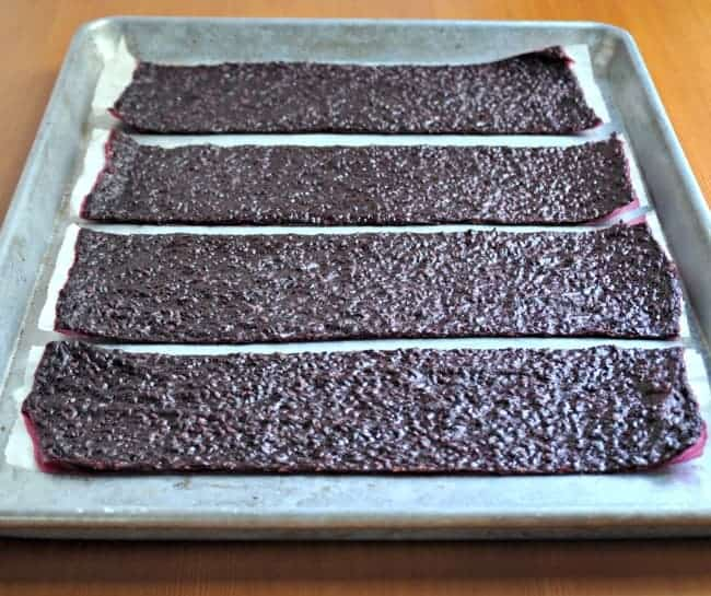 Marionberry-Sage-Fruit-Leather-Ready-to-Roll