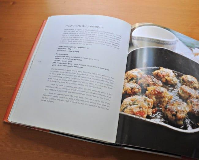 Nigel-Slater-Appetite-Recipe