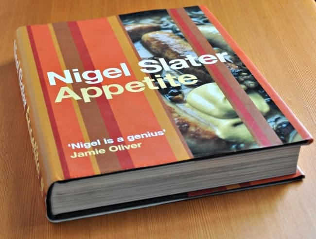Nigel-Slater-Appetite