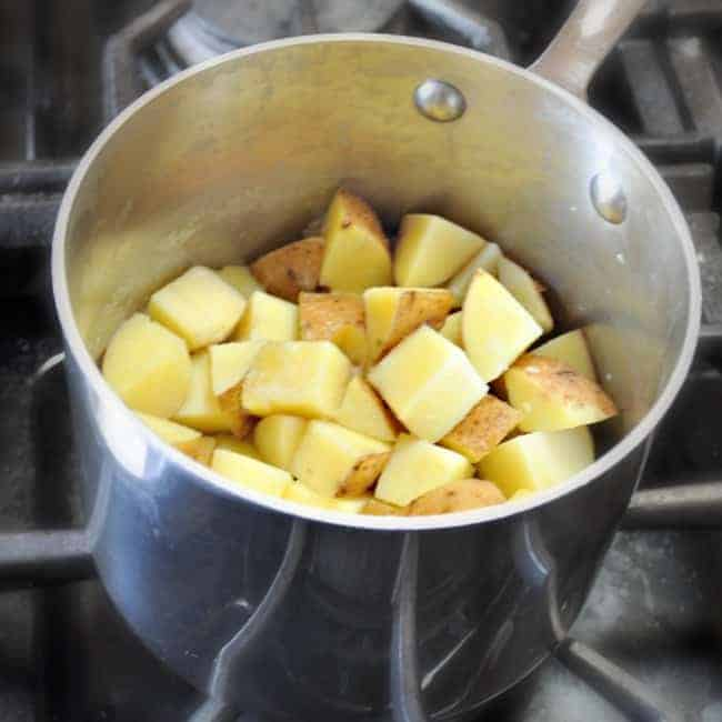 Potatoes-Boiled-Drained