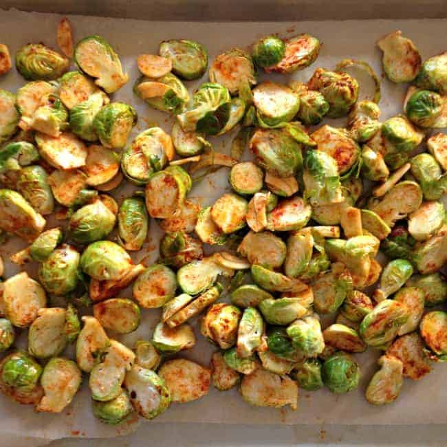 Brussels-Sprouts-ready-to-roast