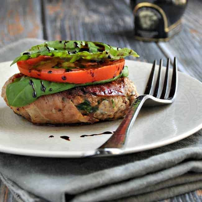 olives poulet provencal millet burgers with olives sun dried tomatoes ...