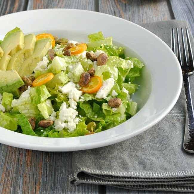 Kumquat-Pistachio-Avocado-and-Feta-Salad