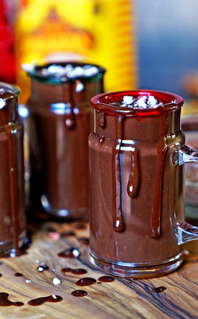Mexican-Hot-Chocolate-Oaxacan-Chocolate-con-Leche-1-637x1024
