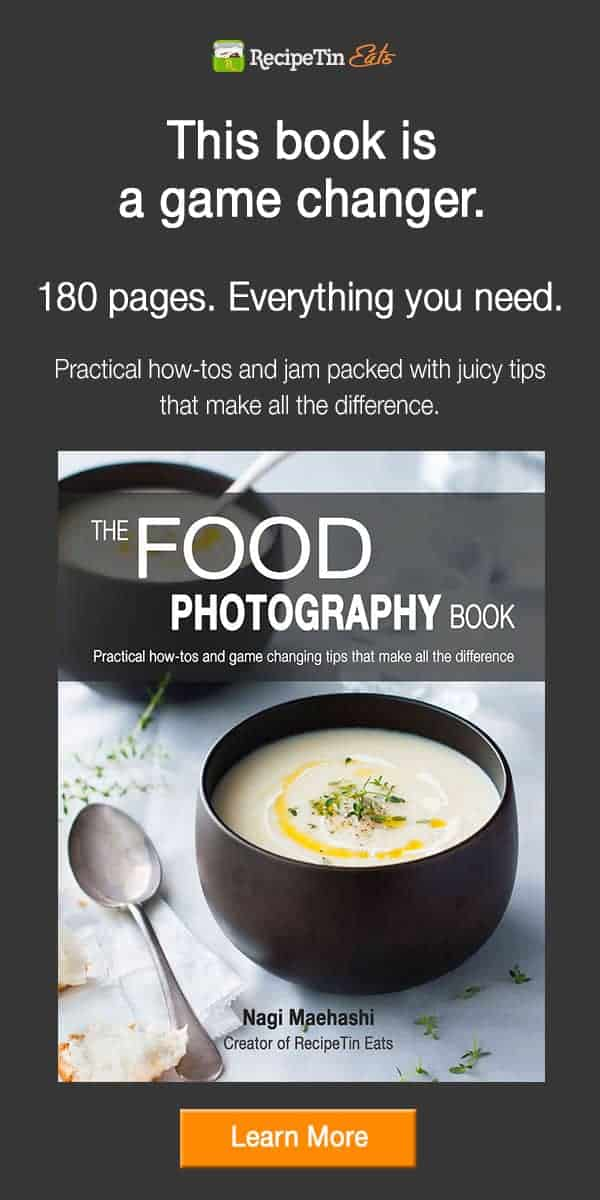 The Food Photography Book Image-600-x-300@2