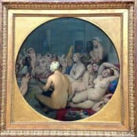 The Louvre: Famous, Favorites and Funny