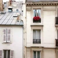 Just A Peek: The 14th Arrondissement & Buying Cheese
